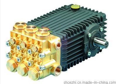 现货供应意大利INTERPUMP柱塞泵W3521