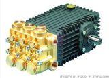 現貨供應義大利INTERPUMP柱塞泵W3521