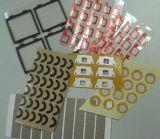 双面胶模切冲型加工 3M耐高温防水双面胶等