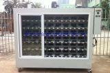 供應LED電子負載老化櫃 恆溫型開關電源測試設備