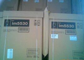 集装箱充气袋填充物(0612)