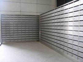 宜昌不锈钢信报箱,邮政信箱,报刊箱,学校机关邮政箱