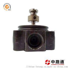 **柴油发动机泵头南京-205 发动机柴油泵泵头