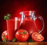 生产厂家天然番茄红素