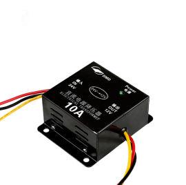 24V转12V直流降压器 逆变器