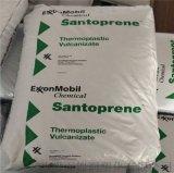 TPV/美国山都坪/8211-55B100 耐化学 粘结性好 用于密封件 包胶