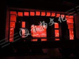 东莞舞台灯光音响,东莞物料租赁,各类演出设备出租