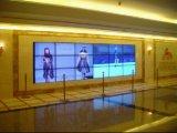 晶致创享大屏幕显示系统力挺南京青奥会