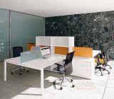 新組合辦公桌