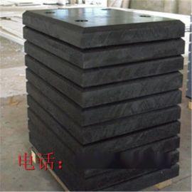 超高分子量聚乙烯挡煤板价格信息