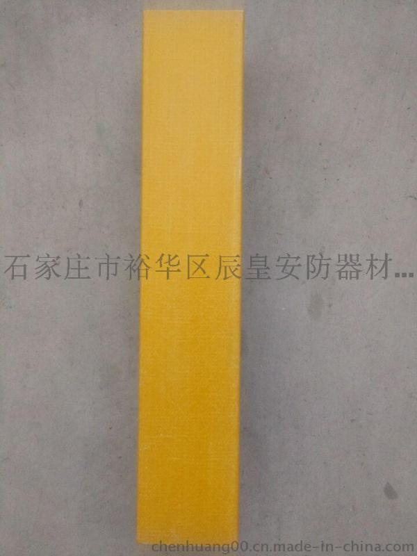 光纜通信標誌樁訂做 燃氣標誌樁廠家直銷