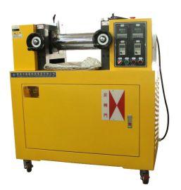 XH-401双调频开炼机(炼胶机、两辊机)