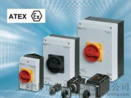 伊顿穆勒变频器SVX060A2-4G1N1