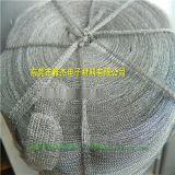 雅杰电缆屏蔽铜编织网管