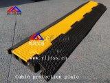 电线穿线板 橡胶电线穿线板 促销电线穿线板