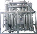 BWFI型医药注射用水制备系统