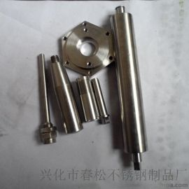 机加工厂家供应不锈钢加工,非标件加工,来图来样加工定做