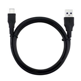 USB3.1数据线,AM/Type-C全新接口诺基亚N1数据线