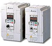 VFD007M43B台达变频器