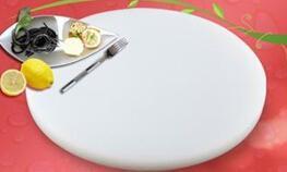 食品级聚乙烯衬板,塑料衬板