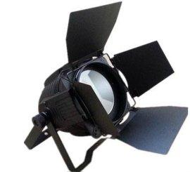 LED大功率帕灯 LED舞台灯