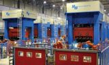 帕卡RH-4-200HG鋼板冷軋製油軋製液