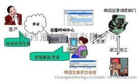 ◆西安呼叫中心◆陕西通仁商贸