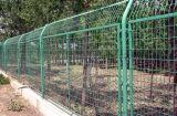 哪里有卖种植围栏网的厂家?种植围栏网现货批发、种植围栏网报价
