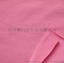 有机棉汗布