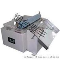 磁性分离器有哪几种类型