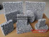 铸造用碳化硅质陶瓷过滤板 青岛铸英特陶科技有限公司
