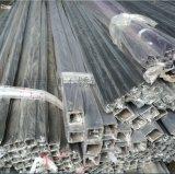 防城港現貨不鏽鋼管 不鏽鋼方管 不鏽鋼橢圓管