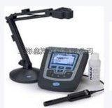 哈希電導率分析儀,哈希氨氮測定儀,哈希餘氯 HQ40d