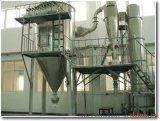 化蓝干燥设备,旋转闪蒸干燥设备,烘干设备