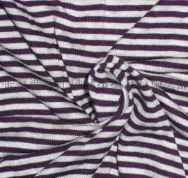 精梳人棉氨纶汗布 黏胶氨纶 粘胶汗布人造棉 viscose