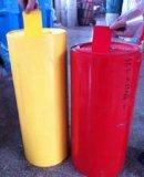 PVC片材,TY大红塑料片材,PVC卷材