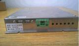 激光打标工控机mini小体积多功能嵌入式一体工控机
