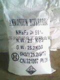 销售;福建三美工业级 氟化氢铵