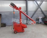 二次构造柱上料机   自动二次构造柱上料机 二次构造柱泵