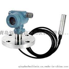 长沙【供应】水处理控制仪器仪表 污水沉淀池液位控制传感器
