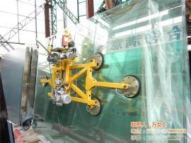 供应北京玻璃吸盘 北京玻璃吸盘批发