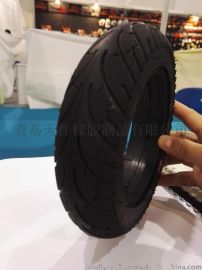 厂家直销 高品质8寸中空胎电动平衡车