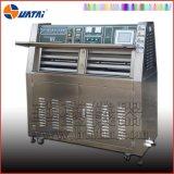 QUV紫外线耐候箱,紫外线老化箱
