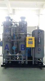 苏州制氮机设备 食品保鲜充氮制氮机  小型工业制氮机 psa制氮机