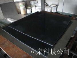 深圳宝安绝缘材料厂家供应黑色电木