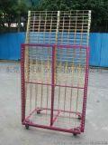 西藏不鏽鋼千層架廠家  不鏽鋼千層架價格