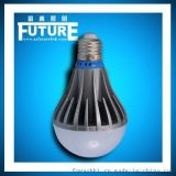 低價7wLED球泡燈新款led球泡燈 LED壓鑄鋁球泡燈富喬照明