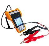 華電高科XNZ-H智慧蓄電池內阻測試儀蓄電池直流系統電氣試驗設備