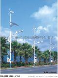 太陽能路燈 中華燈 景觀燈 庭院燈 草坪燈 壁燈廠家