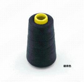 厂家直销 制衣线批发 缝纫线 缝纫机线 服装线厂家 涤纶线 402